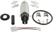 For Pontiac 6000 LeMans Cadillac Eldorado In-Tank Electric Fuel Pump Bosch 69237
