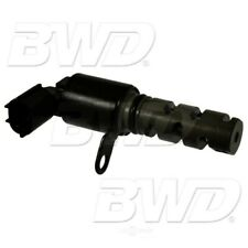 Engine Variable Timing Solenoid BWD VV1020