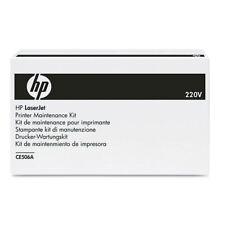 HP Fuser kit RMI-4995 CE506A [HPCE 506 A]