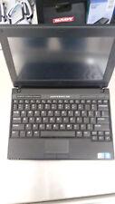 Dell Latitude 2120 Laptop Intel Atom 1.5GHz 2GB RAM 160GB HDD Win 10 WIFI, Touch