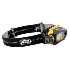 Lampe frontale Petzl PIXA 1 - Unité(s)