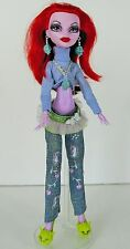 Monster High Doll Clothes Beautiful New Outfit  SHOES AND JEWELRY NOT INCLUDED