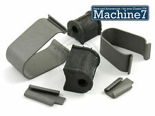 Classic VW Beetle Front Suspension Anti-Roll Bar ARB Mount Clamp Kit Bug 1966-79