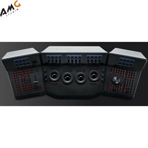 Blackmagic Design DaVinci Resolve Advanced Panel DV/RES/AADPNL