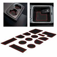 CupHolderHero Subaru WRX 2015-2020 Liner Accessories