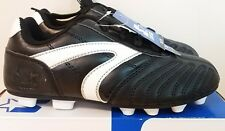 STARTER BOYS YOUTH SOCCER  CLEATS SIZE 2 NWT IN THE BOX.