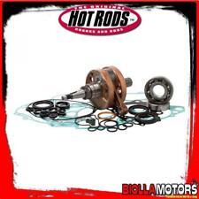 Cbk0194 Kit vilebrequin Hot RODS Honda CRF 250r 2006-2007