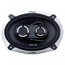 """VIBE Slick 69.3 V5 6x9"""" 6 x 9"""" coassiale 2 Vie Altoparlante Audio Per Auto 160 Watt RMS"""