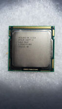 Intel Core i3-530, slblr, 2.93ghz, 1156, 73w, ddr3-1333, 4mb l3, 2,5gt/s