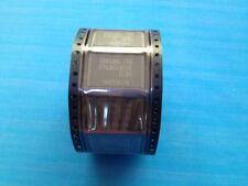 Free shipping 10pcs/lot K9GAG08U0E K9GAG08UOE-SCBO K9GAG08U0E-SCB0 TSOP IC Best