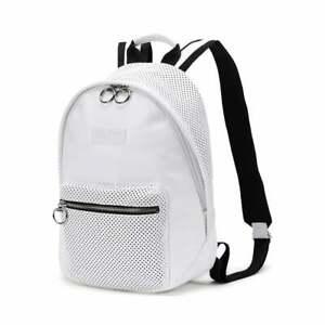 Puma Puma X Sg Style Backpack Womens      - White