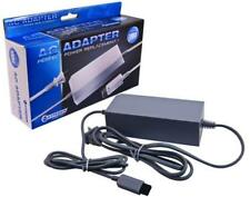 Nintendo Wii Replacement AC Adapter Brand New