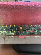 GENERAC 0A6388ASRV RS485 DUAL COMMUNICATION/SRV