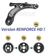 TRIANGLE DE SUSPENSION RENFORCE COTE DROIT VW GOLF IV 4 1.9 TDI 4motion 115CH