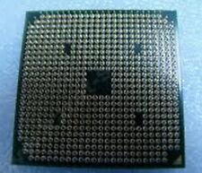 AMD Athlon 64 X2 QL-64 AMQL64DAM22GG 2.1 GHz Dual-Core Laptop Mobile CPU