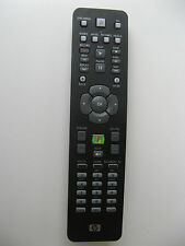 HP Media Center Remote Control RC1314609/00 PC COMPUTER