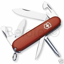 Victorinox Swiss Army Knife Small Tinker 53133 **NEW**