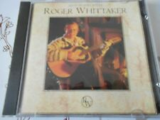 AN EVENING WITH ROGER WHITTAKER, CD
