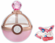Re-ment Pokemon Eevee & Friends Dreaming Case 2 Figure - Sylveon / Ship in Box!