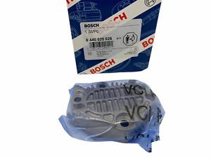 18x0 BOSCH Kreiselpumpe Dodge RAM 2500 3500 5,9l 6,7 Kraftstoffpumpe 180 Stück