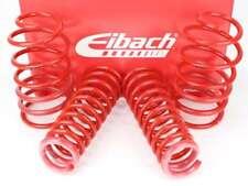 Eibach Pro-Kit 30mm Federn Springs Alfa Romeo 147 (937) 3.2GTA 1.9JTD 1.9JTDM