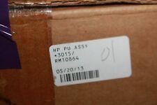Genuine HP LaserJet 3015 3020 3030 Pick up Assembly RM1-0861 (RM10864) E2