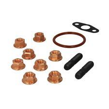 Montagesatz, Lader REINZ 04-10041-01