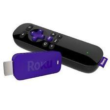 Passerelles multimédia HDMI 1080p