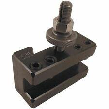 Aloris Bxa 1 Turning Amp Facing Tool Holder Quick Change 14 58 Capacity Usa