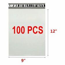 Lot 100 9