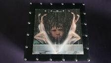Camel - Rain Dances - Vinyl LP 1977
