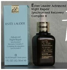 Estee Lauder Advanced Night Repair Synchronized Recover Complex II 1 fl oz NIB
