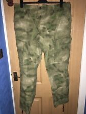 propper bdu trousers in A-Tacs FG