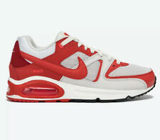 NIKE AIR MAX COMMAND CT2143 001 MEN'S TRAINERS SIZES