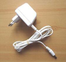 M-E Micro Electric Netzadapter Model 3515-0920-ADC f. Babysitter DBS 322 Babyfon