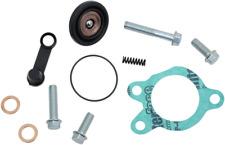 Moose Racing 0950-0899 Slave Cylinder Rebuild Kit