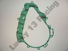 Aprilia RSV1000R Tuono 2003-2006 Alternator Stator Generator Engine Cover Gasket