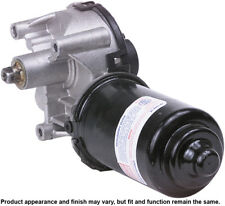 FORD- JEEP-BRONCO-MUSTANG 1966-1994- -Wiper Motor  40-265 = NO CORE