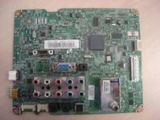 "Samsung 32"" LN32D450 BN94-04478D LCD Main Video Board Motherboard Unit"