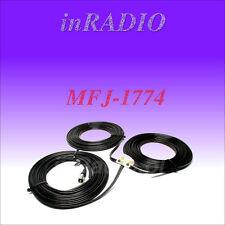 MFJ-1774 - 40m HF DIPOLE  ANTENNA MFJ1774