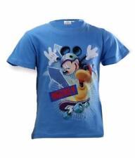 T-shirts, débardeurs et chemises Disney 3 ans pour garçon de 2 à 16 ans