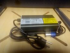 Battery Charger 72V 3A Lifepo4 XLR Intelligent Charger