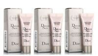 Dior Capture Totale DreamSkin Age Defying Perfect Skin Creator 3ml x 3 = 9ml