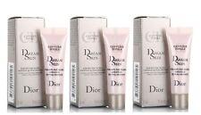 Dior Capture Totale DreamSkin Age Defying Perfect Skin Creator 3ml x 3 = 9ml