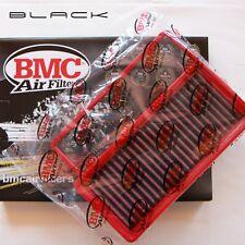 Filtro aria per Abarth 500 BMC 540/20