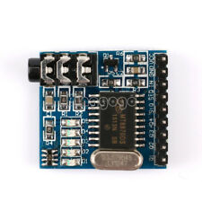MT8870 DTMF Voice Audio Speech Decoder Module Telephone Module for Arduino UNO
