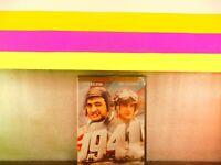 Dan Aykroyd, John Belushi  * 1941 (DVD, 1999, Collectors Edition