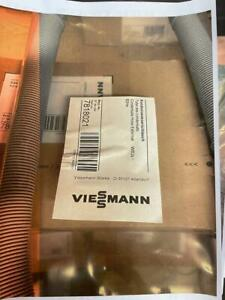 Viessmann Kondenstwasserschlauch - 7818021