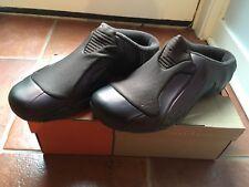 Nike 11 Men s US Shoe Size Athletic Shoes Nike Air Flightposite for ... 5dca7efe03