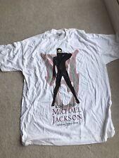 Michael Jackson King of Pop T Shirt 1996